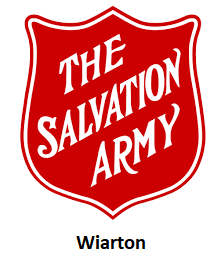 The Salvation Army, Wiarton
